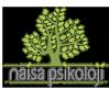 Naisa Psikolojik Danışmanlık