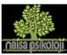 naisa-psikoloji-logo2
